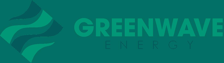 Greenwave Energy Logo